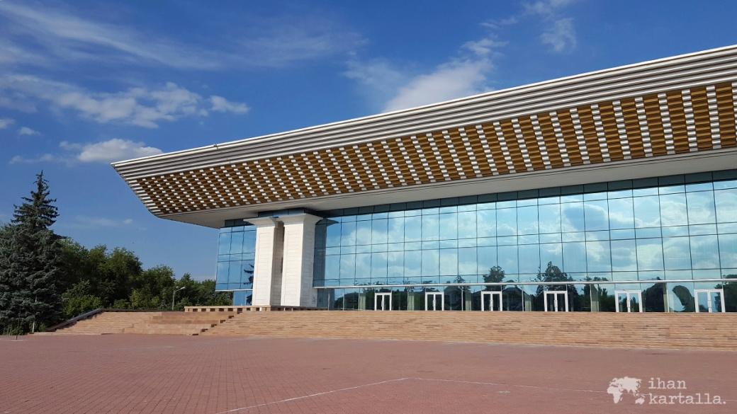 17-7 kazakstan almaty rakennus