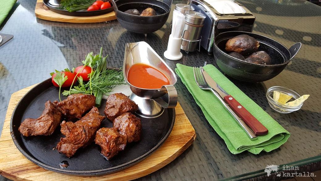 17-7 kazakstan almaty ruoka