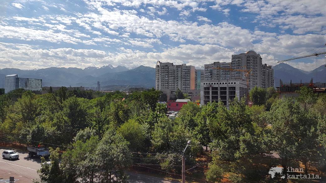 18-7 kazakstan almaty aamu