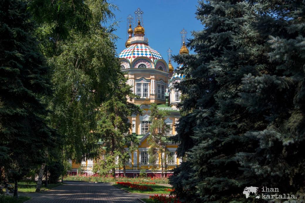 18-7 kazakstan almaty kirkko
