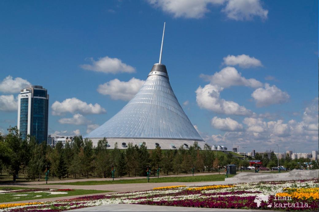 19-7 kazakstan astana khan satyr