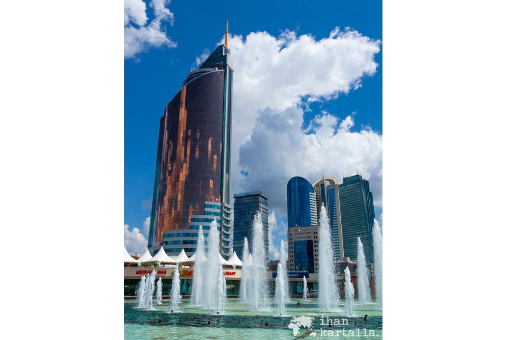19-7 kazakstan astana towers2