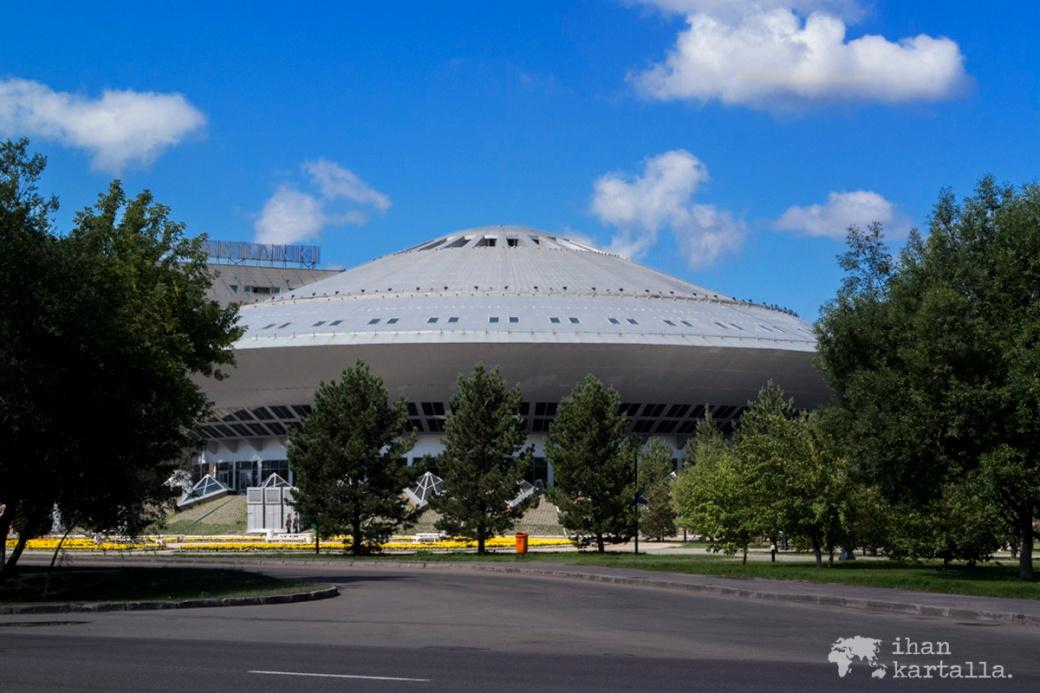 19-7 kazakstan astana ufo
