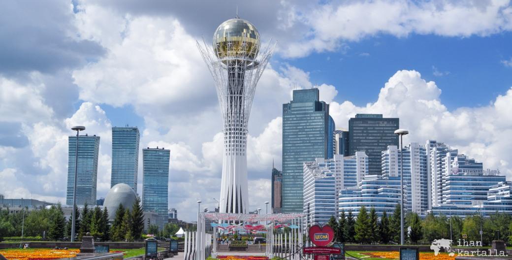 19-9 kazakstan banneri