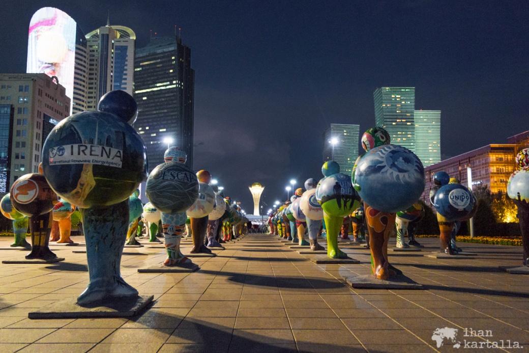 19-9 kazakstan expo