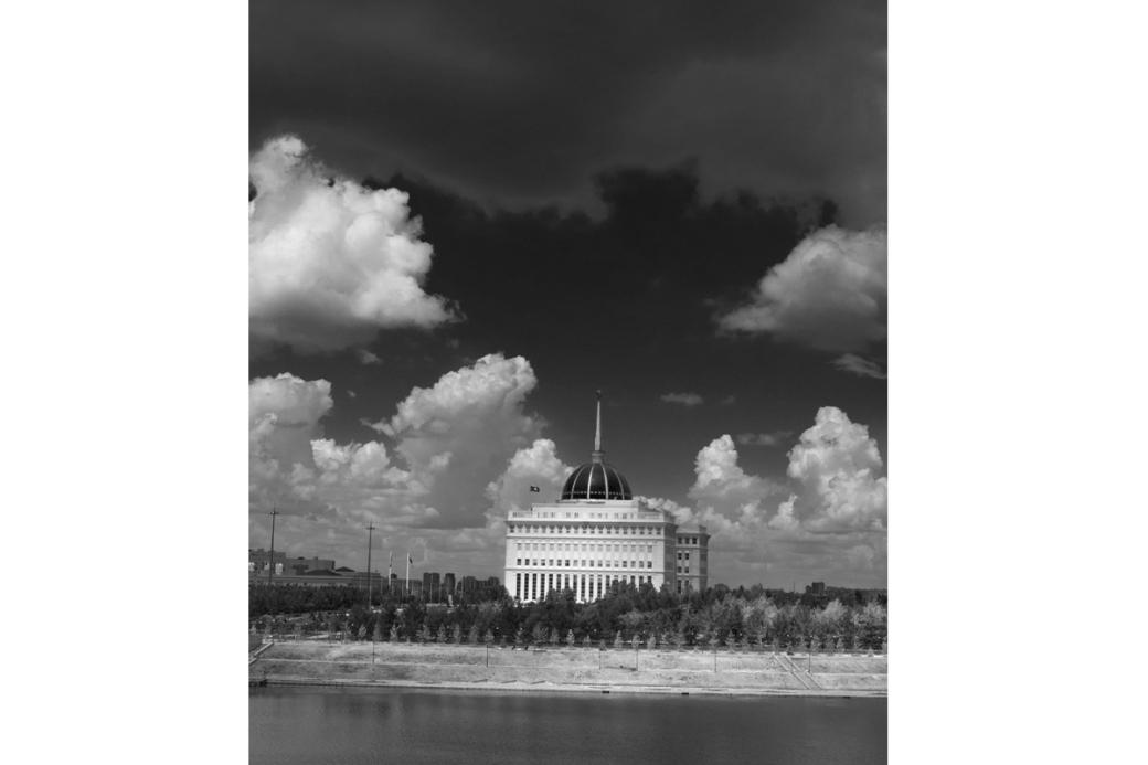 19-9 kazakstan presidential palace