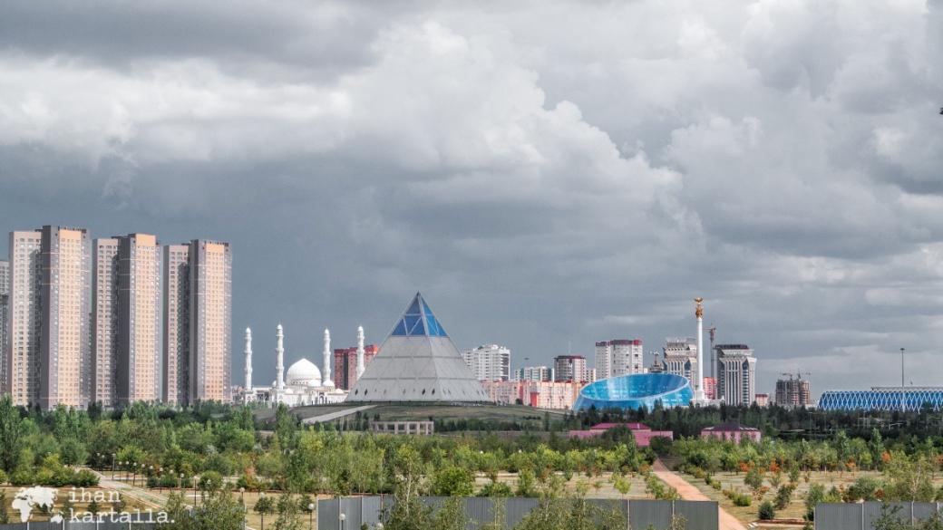 19-9 kazakstan pyramidi