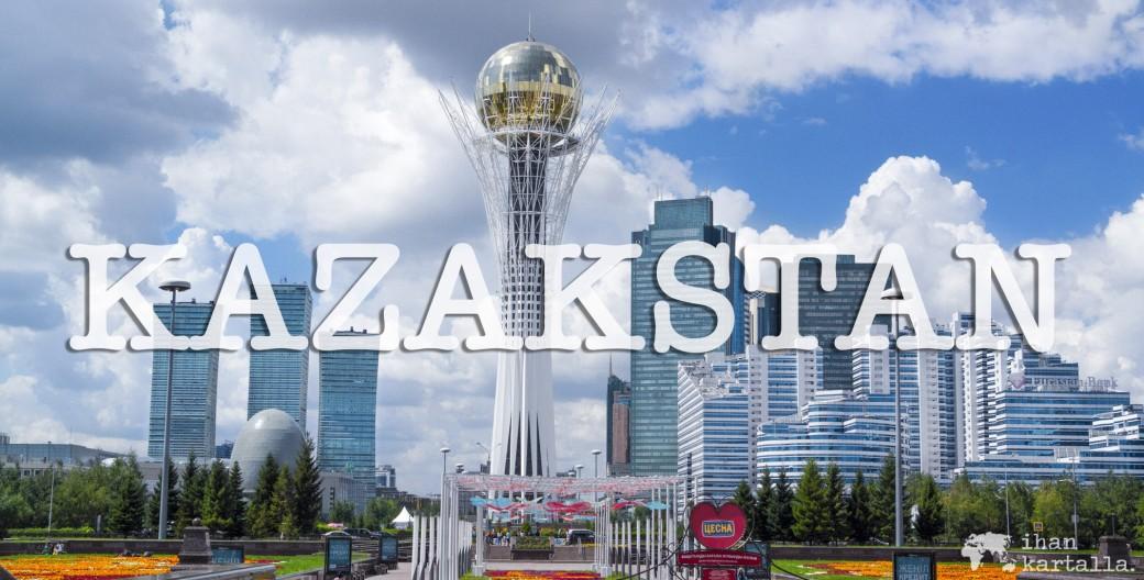 kazakstan otsikko.jpg