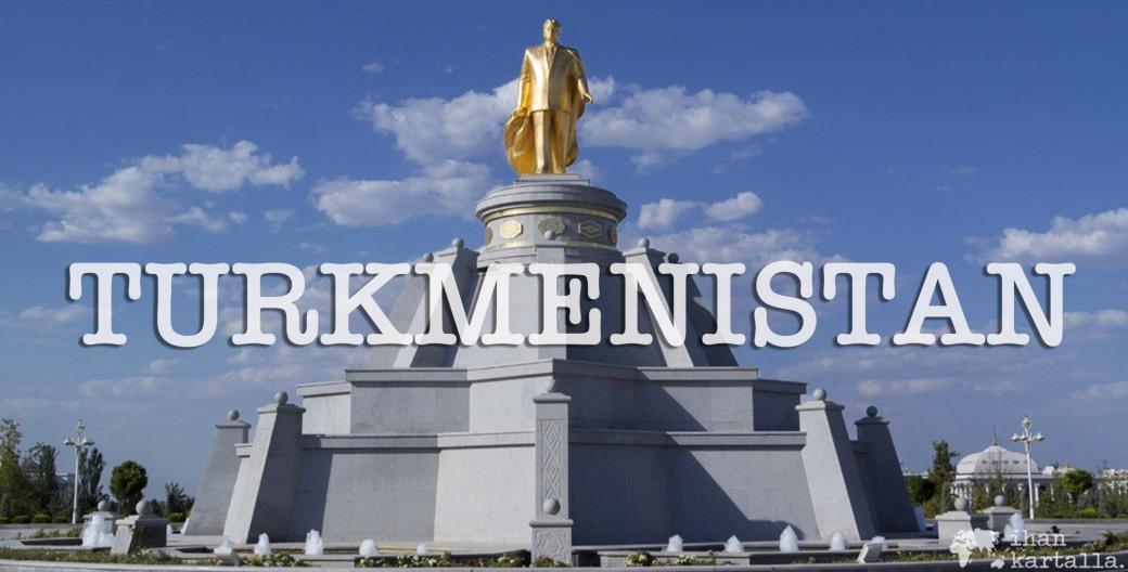 turkmenistan otsikko.jpg
