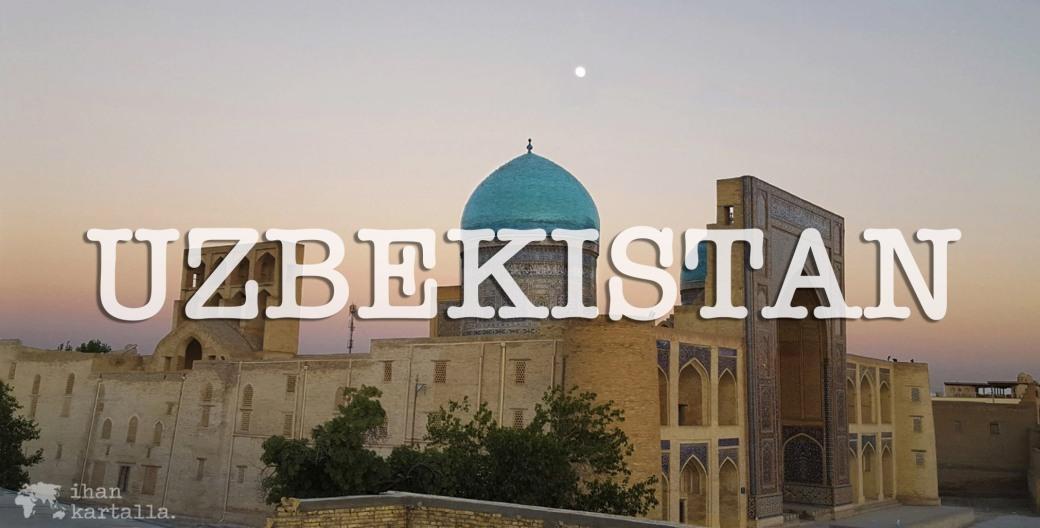 uzbekistan otsikko.jpg