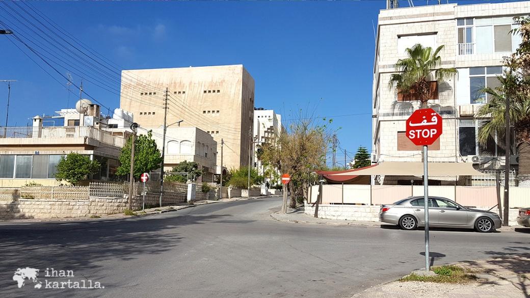 31-3-jordan-amman-street