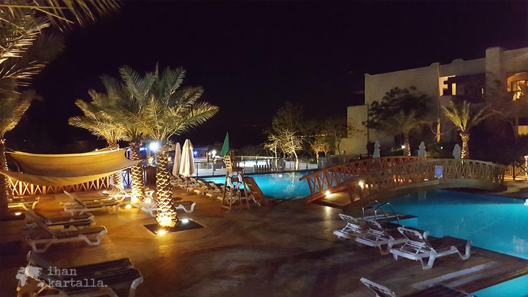 31-3-jordan-dead-sea-holiday-inn-2