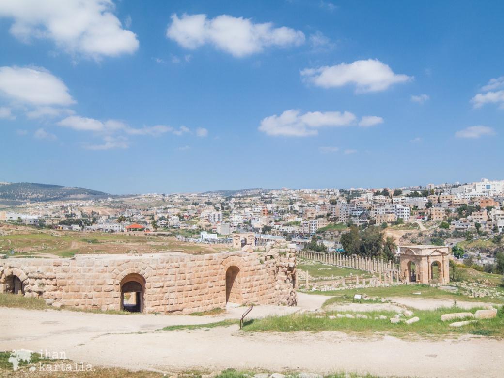 31-3-jordan-jerash-view-2