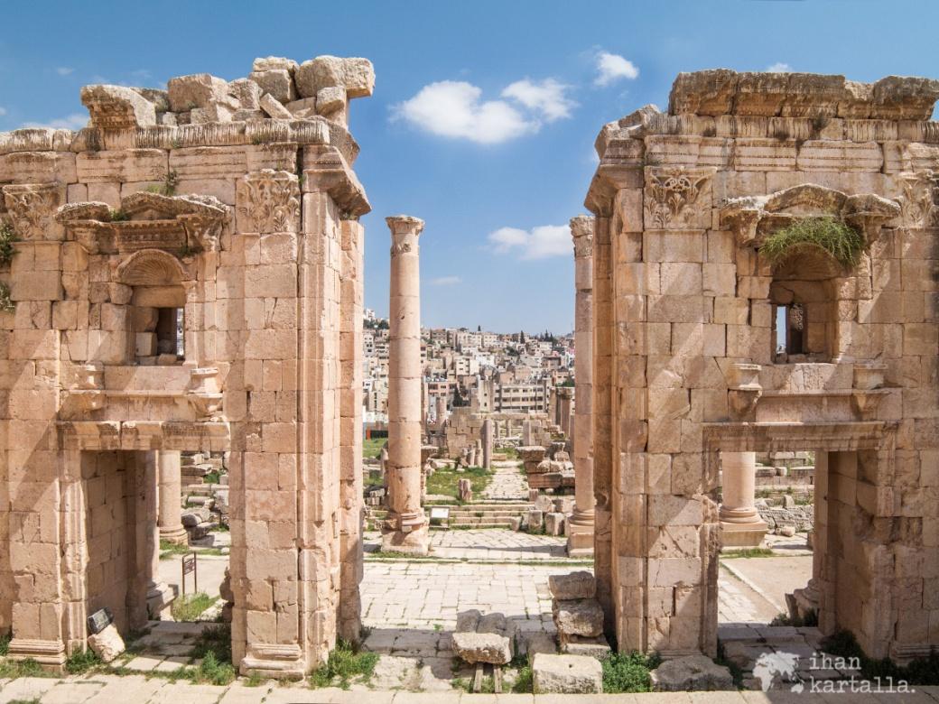31-3-jordan-jerash-view