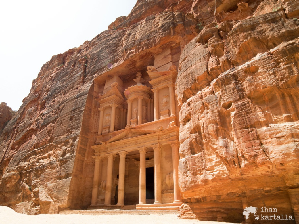 4-4-jordan-petra-the-treasury.jpg