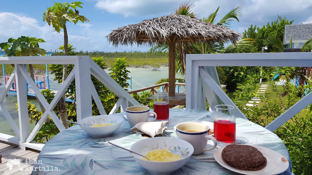 1-9-bahama-aamupala