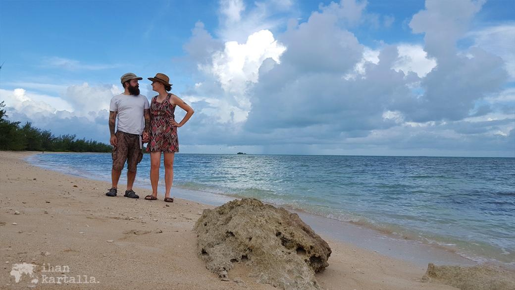 1-9-bahama-coral-harbour-beach