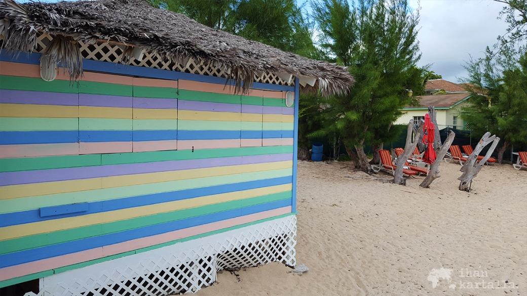1-9-bahama-coral-harbour-rannalla