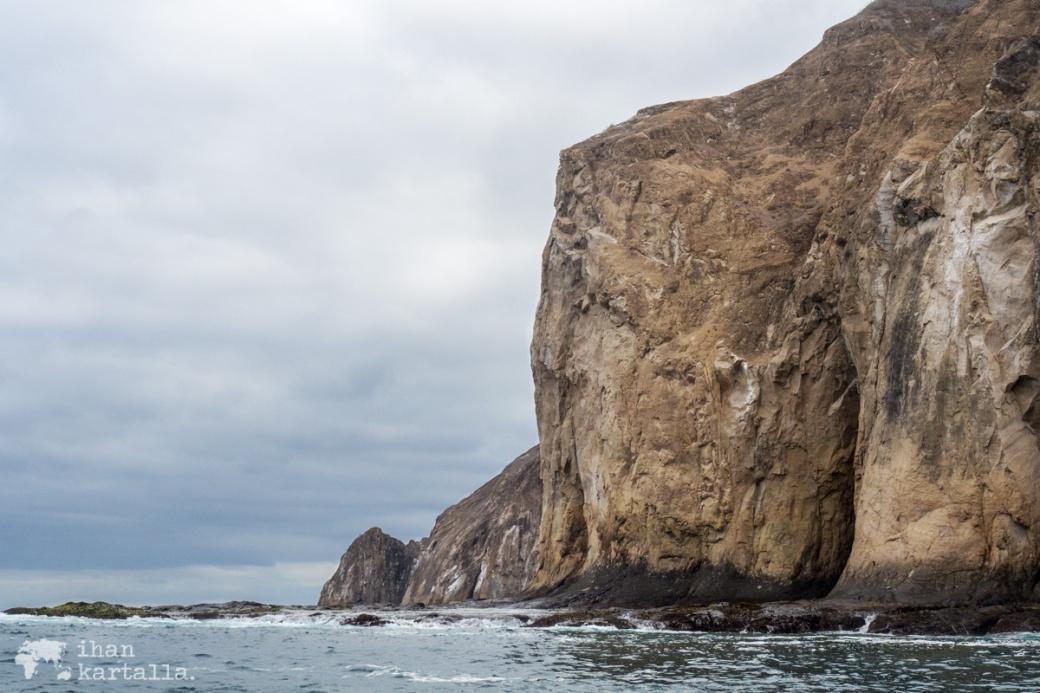 11-9-galapagos-cerro-brujo