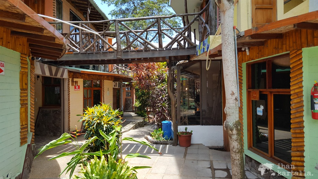 12-9-galapagos-puerto-baquerizo-moreno-hotel-miconia2