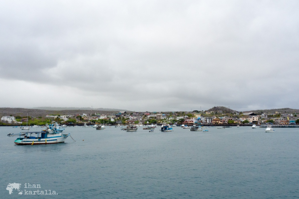 12-9-galapagos-puerto-baquerizo-moreno