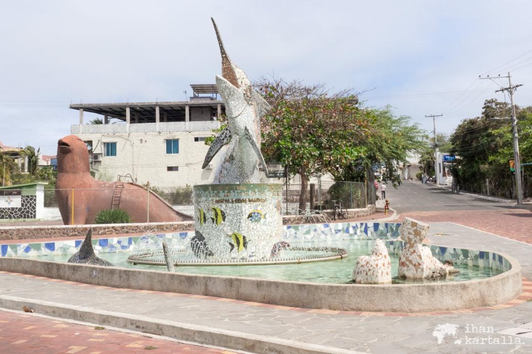 12-9-galapagos-puerto-baquerizo-moreno6