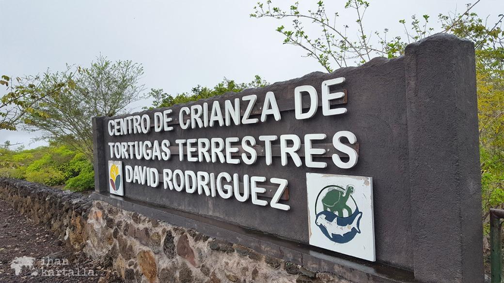 12-9-galapagos-san-cristobal-centro-tortugas