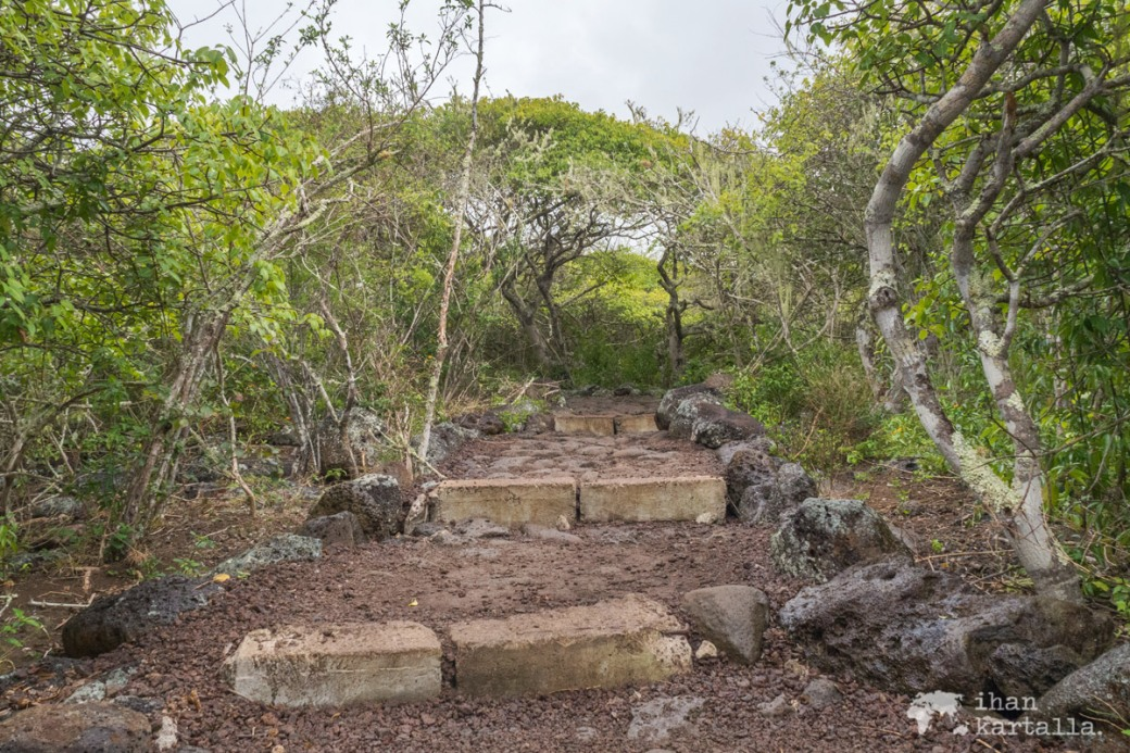 12-9-galapagos-san-cristobal-path