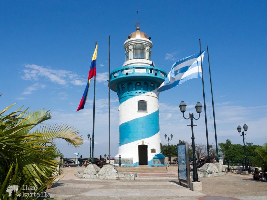 13-9-ecuador-guayaquil-cerro-santa-ana-light-house