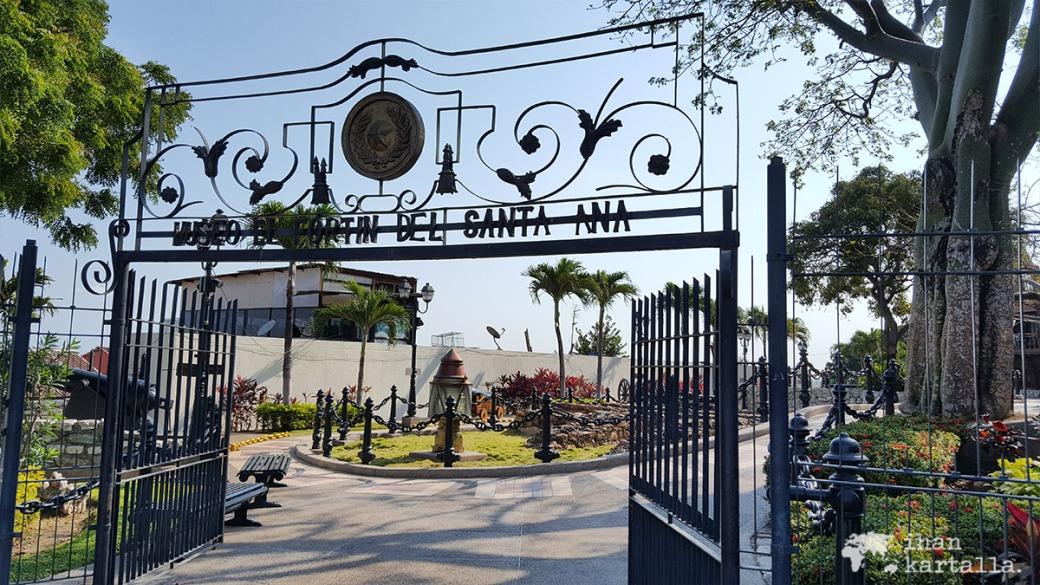 13-9-ecuador-guayaquil-cerro-santa-ana-museum
