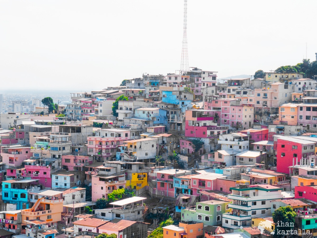 13-9-ecuador-guayaquil-cerro-santa-ana-view