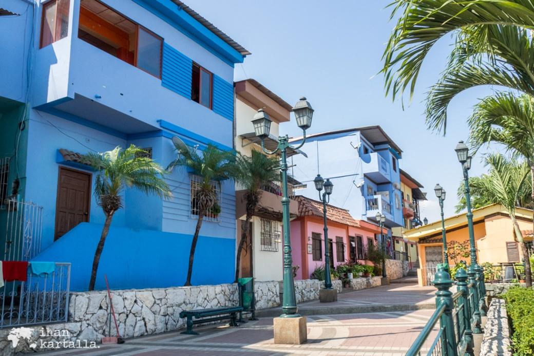 13-9-ecuador-guayaquil-cerro-santa-ana