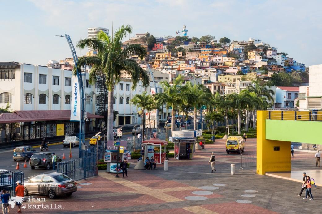 13-9-ecuador-guayaquil-street