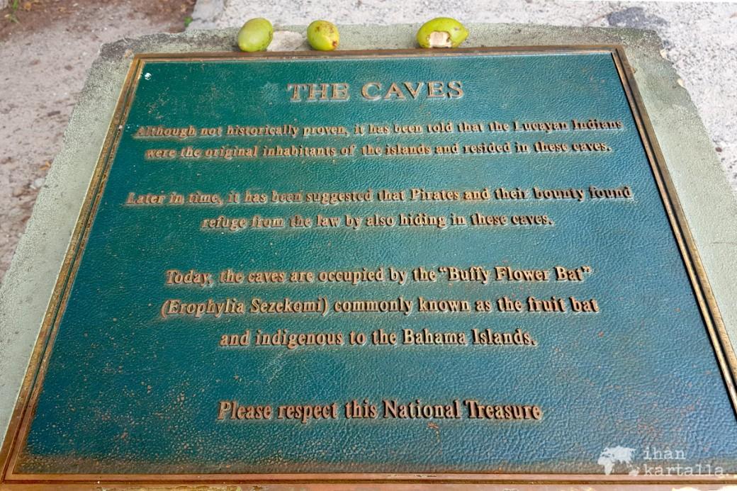 2-9-bahama-caves.jpg