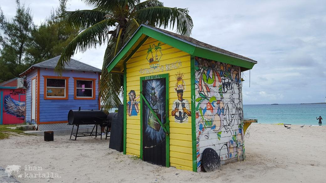 2-9-bahama-nassau-fish-fry