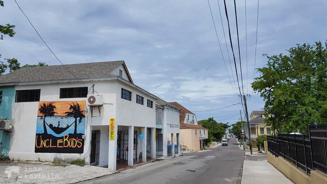 2-9-bahama-nassau-kadulla