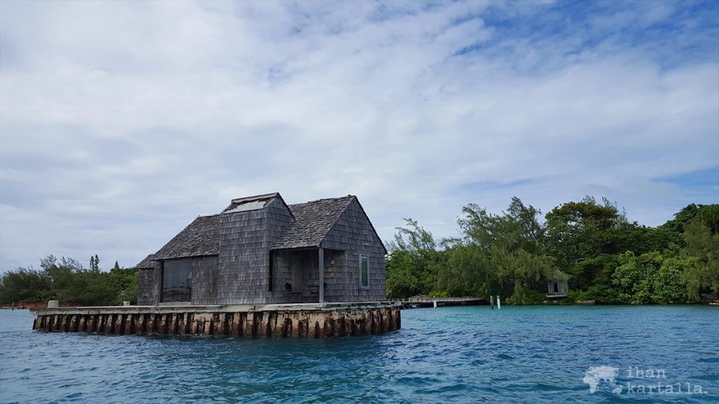 2-9-bahama-paradise-island