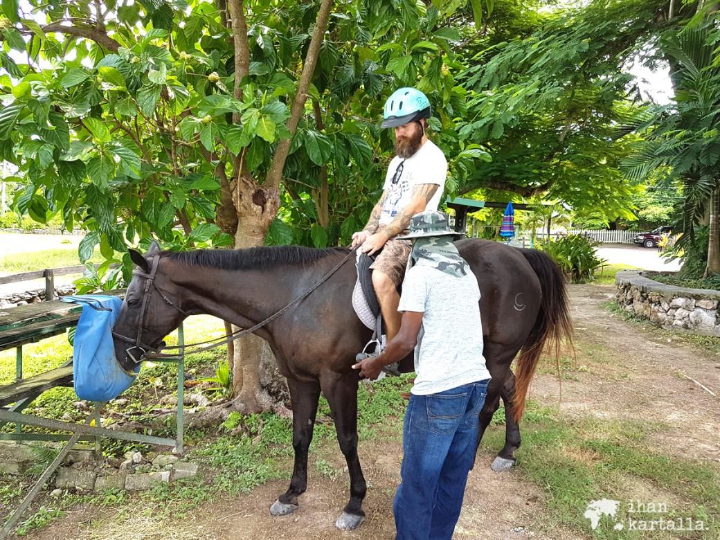 3-9-bahama-ratsastus-talli-2