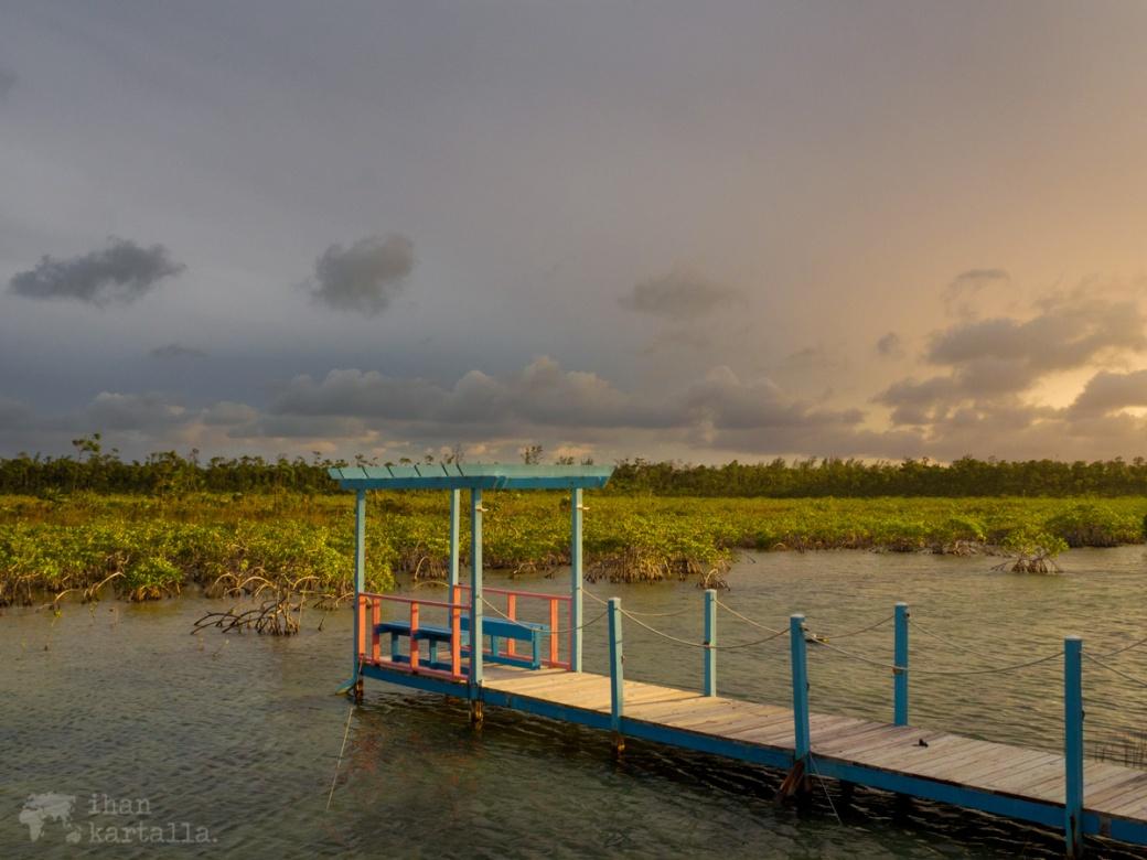 3-9-bahama-auringonlasku