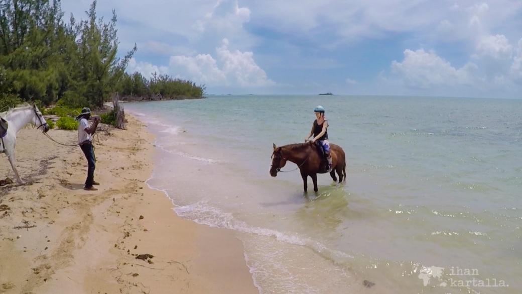3-9-bahama-ratsastus-kuvaus