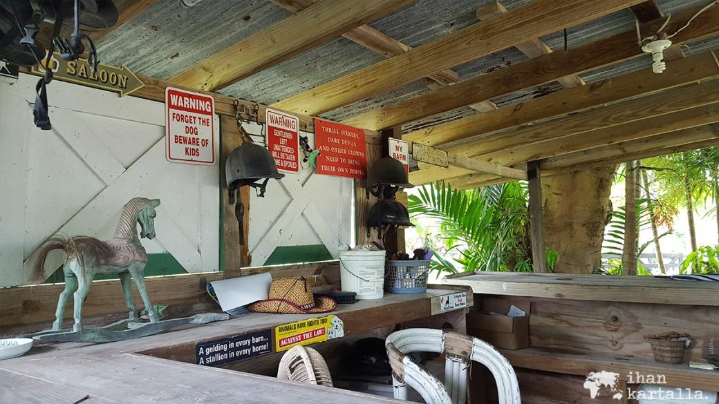 3-9-bahama-ratsastus-talli