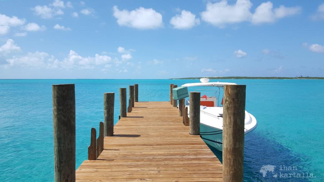 4-9-bahama-black-point