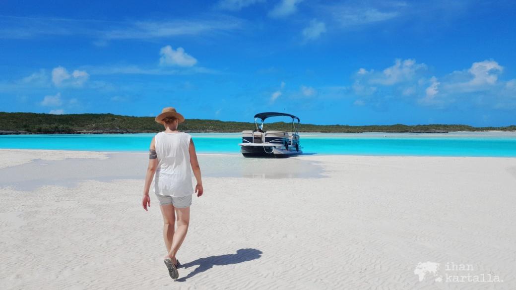 4-9-bahama-exumas-hiekka