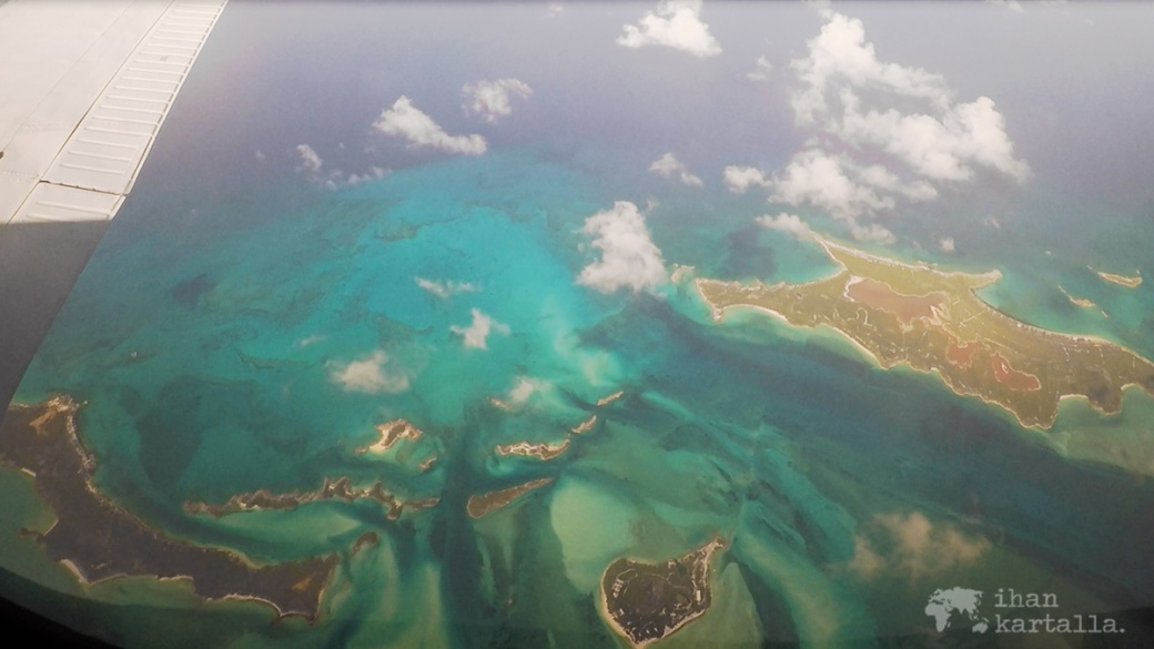 4-9-bahama-lento