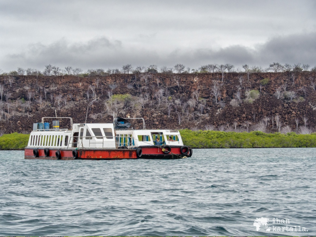 6-9-galapagos-ferry-from-baltra-to-santa-cruz