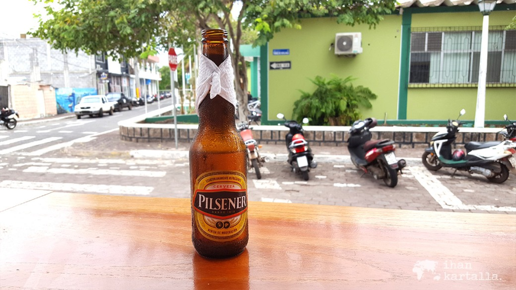 6-9-galapagos-puerto-ayora-pilsener