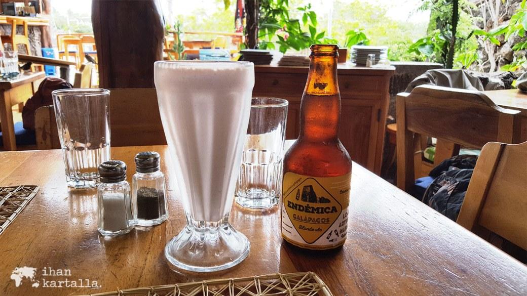 7-9-galapagos-beer