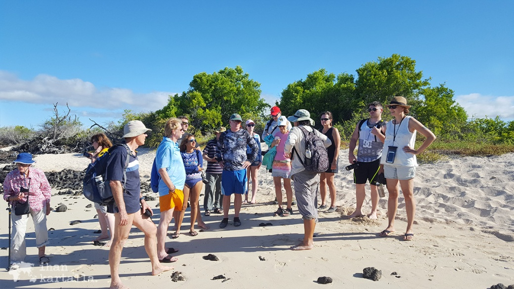 8-9-galapagos-santa-cruz-bachas-beach-group