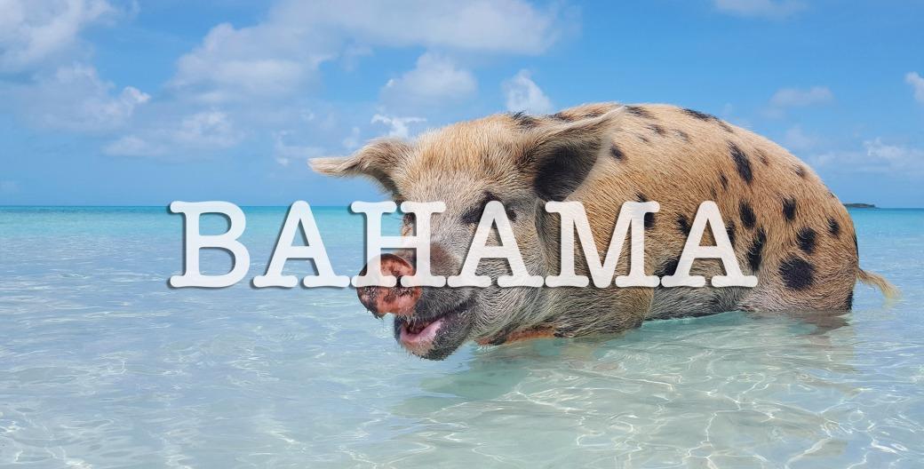ihan-kartalla-otsikko-bahama.jpg