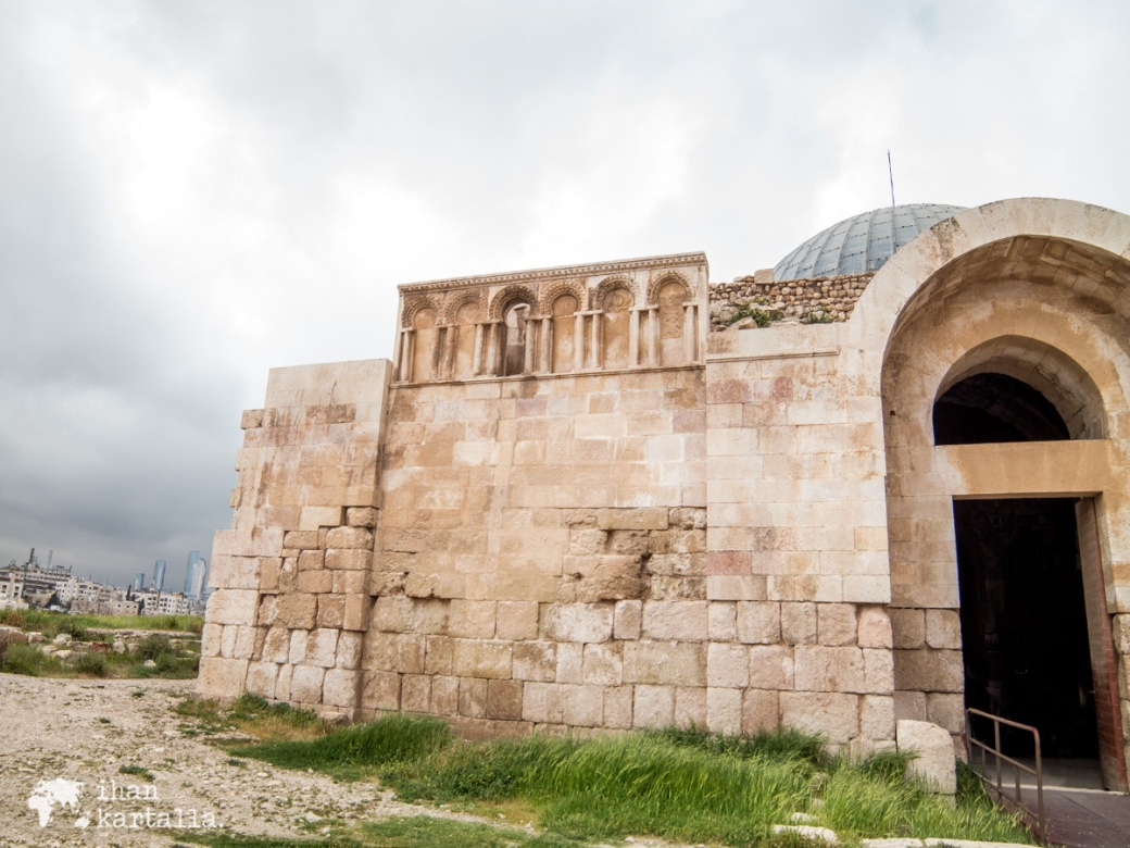 30-3-jordan-amman-citadel-church